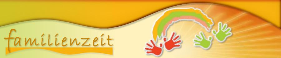 Familienzeit, Erziehungsberatung, Familienberatung, Elternbildung, Legasthenie-Dyskalkulietrainerin, Lerncoaching - Home